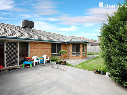 18 Henning Avenue, Lynbrook 3975, VIC House Photo