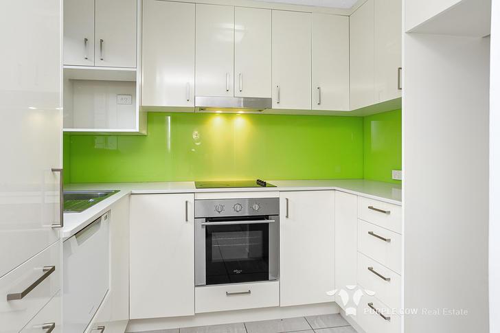 UNIT 3/53 Alpha Street, Taringa 4068, QLD House Photo