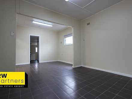 793A The Horsley Drive, Smithfield 2164, NSW Studio Photo