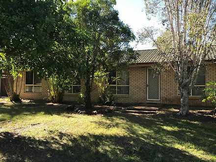 Caboolture South 4510, QLD House Photo