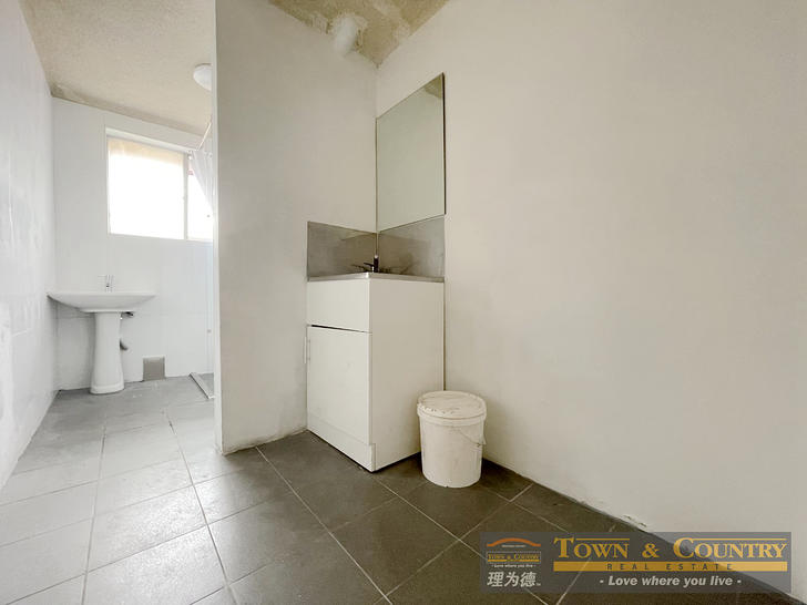 2ND FLOOR/90 Regent Street, Regents Park 2143, NSW Unit Photo