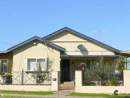 154 South Terrace, Bankstown 2200, NSW House Photo