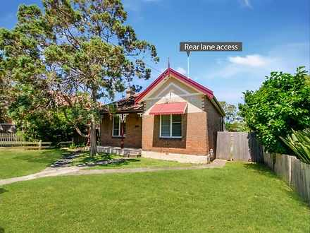 38 Hermitage Road, West Ryde 2114, NSW House Photo