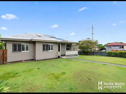 1 Maurice Street, Salisbury 4107, QLD House Photo
