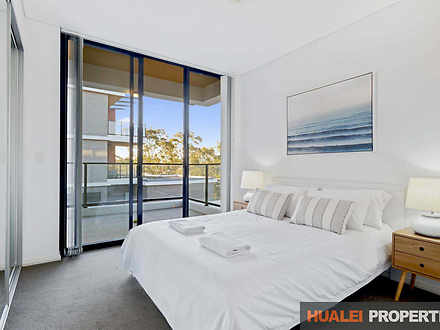 5026/8 Junction Street, Ryde 2112, NSW Apartment Photo