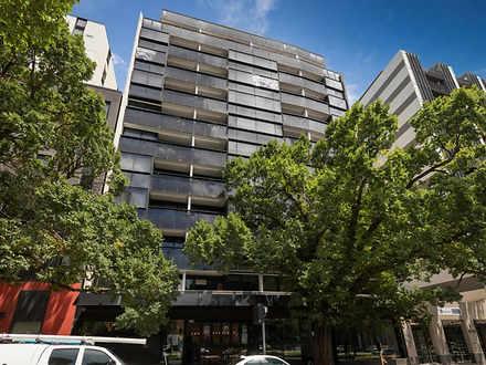 707/83 Flemington Road, North Melbourne 3051, VIC Apartment Photo