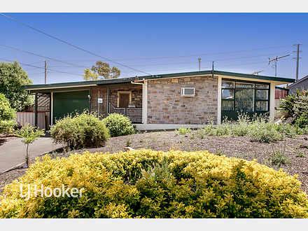 20 Abelia Avenue, Para Vista 5093, SA House Photo