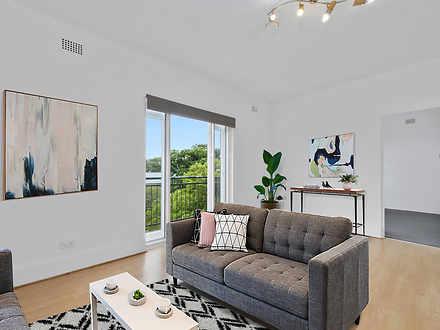 7/186 Victoria Road, Bellevue Hill 2023, NSW Apartment Photo