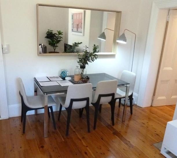 2/2 Alexandra Street, Hunters Hill 2110, NSW Apartment Photo