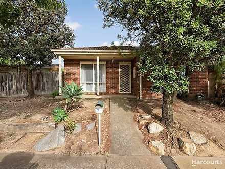 7 Redwood Avenue, Hampton Park 3976, VIC House Photo