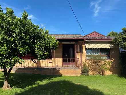 4 Jeffrey Street, Reservoir 3073, VIC House Photo