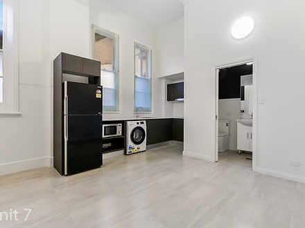7/114 Victoria Road, Rozelle 2039, NSW Studio Photo