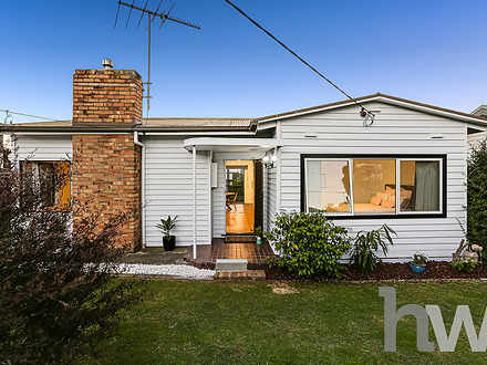 5 Wilton Avenue, Newcomb 3219, VIC House Photo