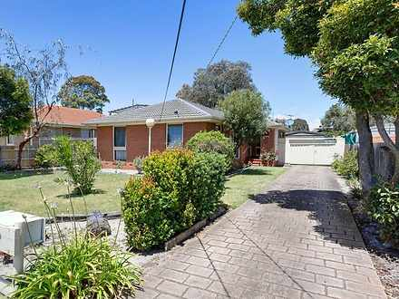 3 Madden Street, Seaford 3198, VIC House Photo
