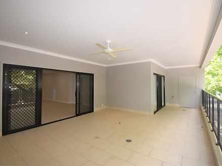 1/528 David Street, Albury 2640, NSW Unit Photo