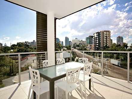 10/24 Rawlins Street, Kangaroo Point 4169, QLD Apartment Photo