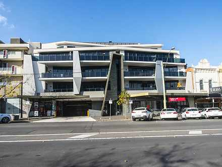 305/20 Napier Street, Essendon 3040, VIC Apartment Photo