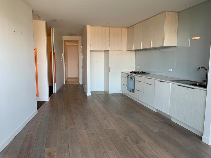 305/20 Napier Street, Essendon 3040, VIC Apartment Photo