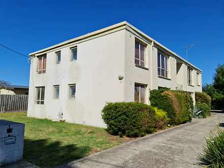 1/22 Ambrie Crescent, Noble Park 3174, VIC Flat Photo