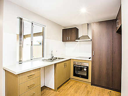 1/4 Central Terrace, Beckenham 6107, WA Apartment Photo