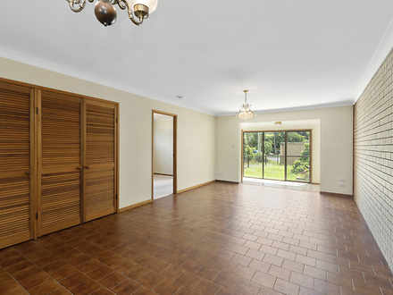 2/6 Wirranina Place, Currumbin 4223, QLD Duplex_semi Photo