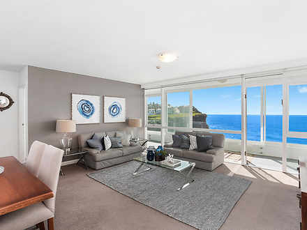 25/33 Kimberley Street, Vaucluse, Vaucluse 2030, NSW Apartment Photo