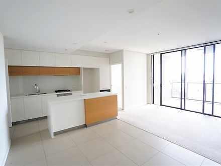 12/37D Harbour Road, Hamilton 4007, QLD Apartment Photo