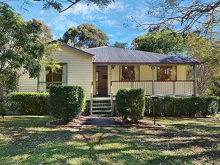 54 Roseglen Street, Greenslopes 4120, QLD House Photo