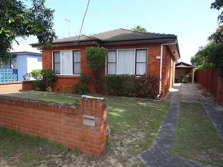 76 Nelson Street, Umina Beach 2257, NSW House Photo