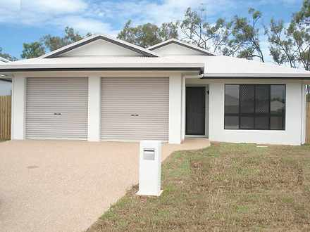 12 Dundabella Drive, Deeragun 4818, QLD House Photo