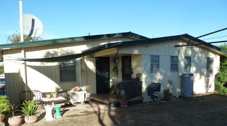 13 Haines, Wudinna 5652, SA House Photo