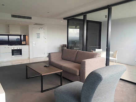 1146/9 Ferny Avenue, Surfers Paradise 4217, QLD Apartment Photo