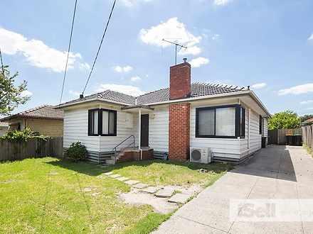 881 Heatherton Road, Springvale 3171, VIC House Photo