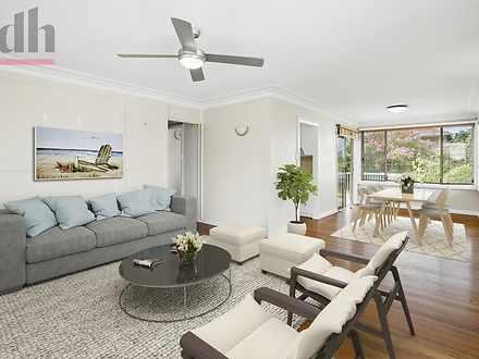 27A Pine Avenue, Brookvale 2100, NSW House Photo