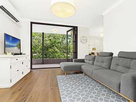 7/68 Gerard Street, Cremorne, Cremorne 2090, NSW Apartment Photo