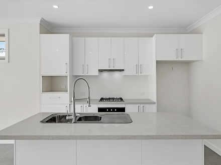 27A Highland Avenue, Old Reynella 5161, SA House Photo