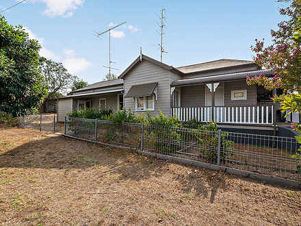 2/20 Aberdare Road, Cessnock 2325, NSW Unit Photo