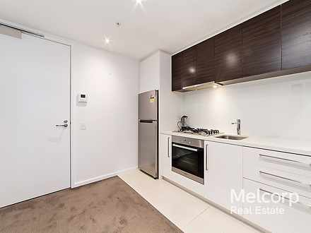 3213/9 Power Street, Southbank 3006, VIC Apartment Photo