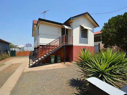 29 Little Conadilly Street, Gunnedah 2380, NSW House Photo