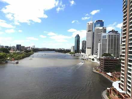 10D35 Howard Street, Brisbane 4000, QLD Apartment Photo