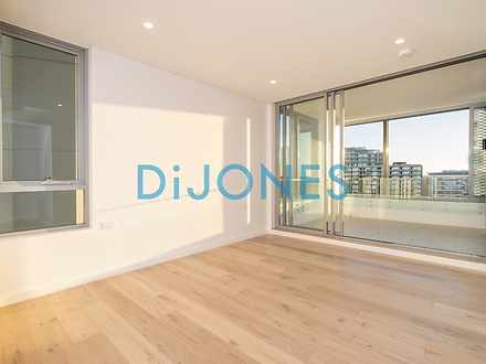 701/231 Miller Street, North Sydney 2060, NSW Apartment Photo