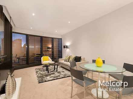 2502/9 Power Street, Southbank 3006, VIC Apartment Photo