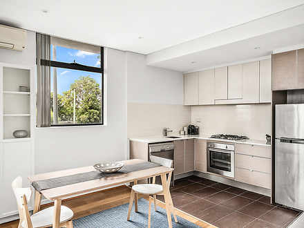 92/88 James Ruse Drive, Rosehill 2142, NSW Apartment Photo
