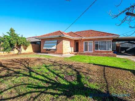 726 Tapleys Hill Road, West Beach 5024, SA House Photo
