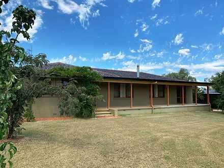 5 Oakley Road, Tamworth 2340, NSW House Photo