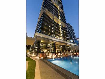 218/189 Adelaide Terrace, East Perth 6004, WA Apartment Photo
