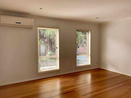 1B Laurie Street, Reservoir 3073, VIC Townhouse Photo
