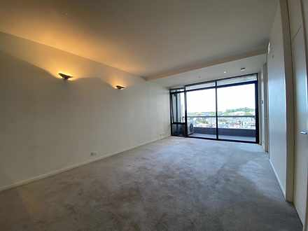 706/668 Swanston Street, Carlton 3053, VIC Apartment Photo