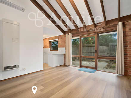 4/157 Nepean Highway, Seaford 3198, VIC Unit Photo