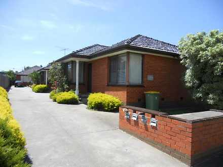 1/13 Lewis Street, Kingsville 3012, VIC Unit Photo
